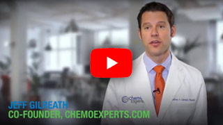 Get the most out of chemoexperts.com